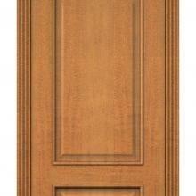 """Александрийские двери от Салона """"Ваши двери"""""""