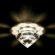Декоративный светильник Звездное небо Mizar